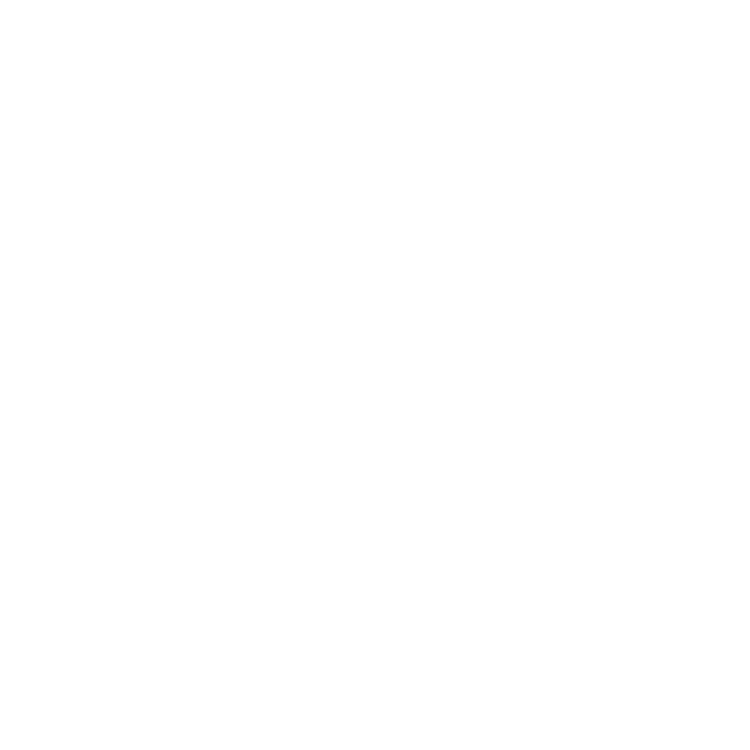 No Weapon Forged Fitness LLC – Isaiah 54:17